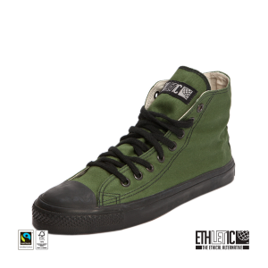 8754_HC_1 Ethletic sneakers max havelaar en FSC